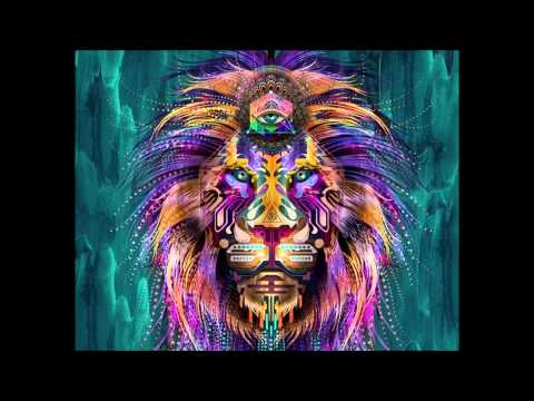 Dillon Francis, DJ Snake, Martin Garrix, GTA - Animals Get Low in The Crowd (Gregg Mashup)