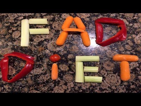 Fad Diets - January 2016 Webinar