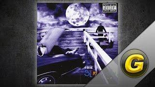 Eminem - If I Had