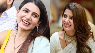 Samantha Akkineni's 'Mangalsutra' is perfect for modern ag..