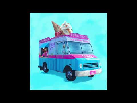 Yung Gravy - Ice Cream Truck [prod. Jason Rich]