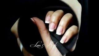 Nails - Lan Anh Nguyen