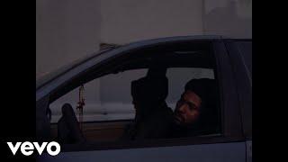 ScHoolboy Q - Dangerous (feat Kid Cudi) [Official Music Video]