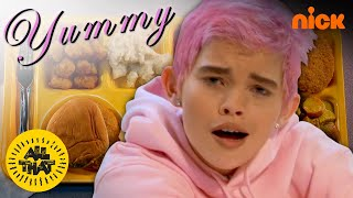 Justin Bieber 'Yummy' Parody 🤣   All That