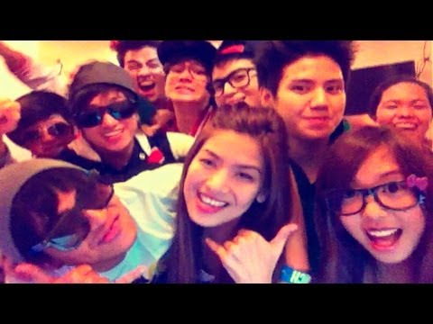 Call Me Maybe (Cover) - Jamich Ft. Chicser