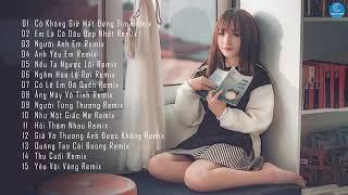 Nhạc trẻ remix 2019//Em sẽ là cô dâu remix|Liên khúc nhạc trẻ hay nhất!!