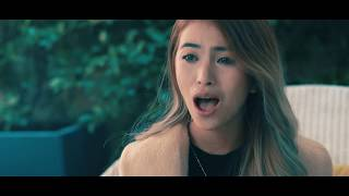 MV : Hãy Nói Với Cô Ấy Về Em - Việt My ( Story )