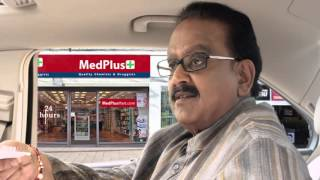 MedPlus - Film Nagar, Hyderabad