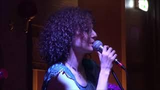 Eleni Kapilidou - Katinaki mou gia sena