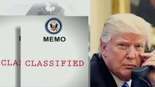 FISA memo revelations mark a sad day for the FBI: Jason Chaffetz