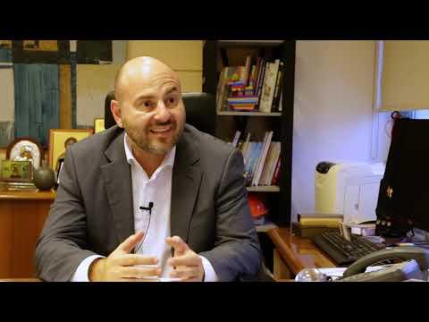 Γ  Στασινός, πρόεδρος ΤΕΕ: Χάσαμε το στόχο για τα αντιπλημμυρικά έργα