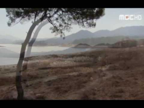 Sad Love Story MV - Love Triangle