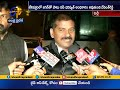 Jagan abolished Council after taking KCR's opinion: Revanth Reddy