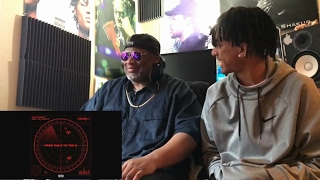 black-dad-reacts-to-tee-grizzley-x-lil-yachty-from-the-d-to-the-a.jpg
