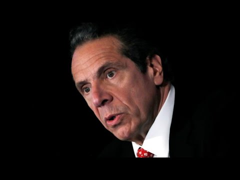 Andrew Cuomo Under Fire: Calls for Resignation, Impeachment Grow, Chris Cuomo Speaks on Scandals