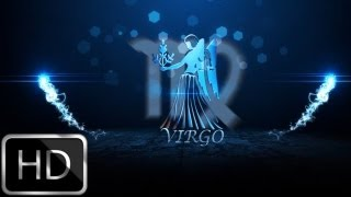 Virgo Horoscope - January 2014