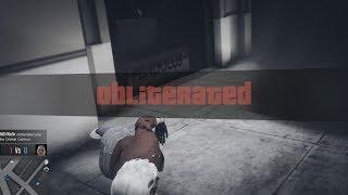 Mad TRYHARD said I wasn't SKILLED!?