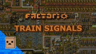 Factorio - Vanilla done right - E26 - Designing the Main