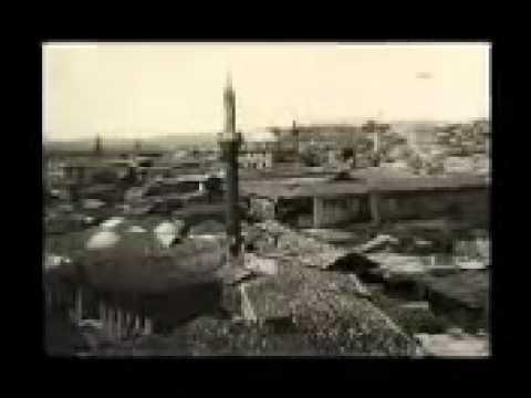 Bediüzzaman Said i Nursi Hazretlerinin Son 3 Günü izle indir klibi şarkısı videosu