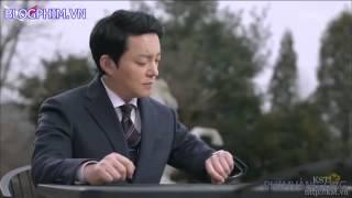 [VIETSUB] Chuyện Tình Thủ Tướng_Prime Minister and I 2013_Tập 17e End