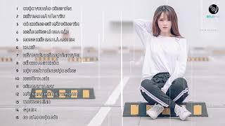 Nhạc Việt Mix 2019//Liên khúc nhạc trẻ hay nhất|Nhạc trẻ remix!!