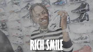 *FREE* SvM3K - Rich Smile (Rich The Kid x Chance The Rapper x Famous Dex Type Beat 2019)