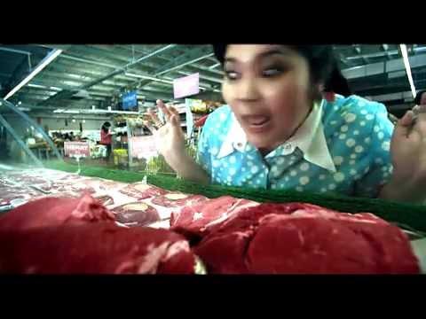 TVC Super Indo Super ibu