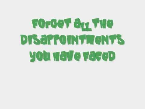 Green Day - One For The Razorbacks (HD lyrics on screen)