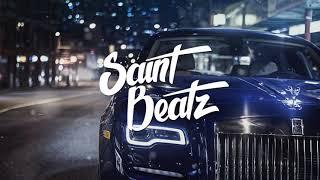 David Guetta, Bebe Rexha, J Balvin - Say My Name (ESH Remix) (Bass Boosted)