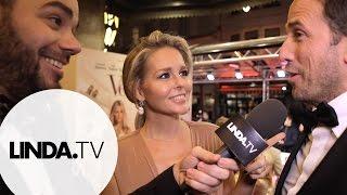 Bij 'Het Verlangen': dít kopen BN'ers met hun creditcard || Janice over Jurken || LINDA