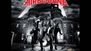 Airbourne-Blackjack