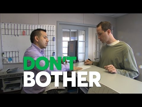 Don't Bother Over-Insuring  | Consumer Reports