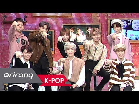 [After School Club] The group that sings of the intense youth, Seven O'clock(세븐어클락)! _ Full Episode