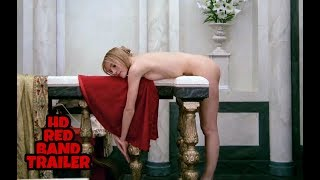 IMMORAL TALES official Red Band Trailer