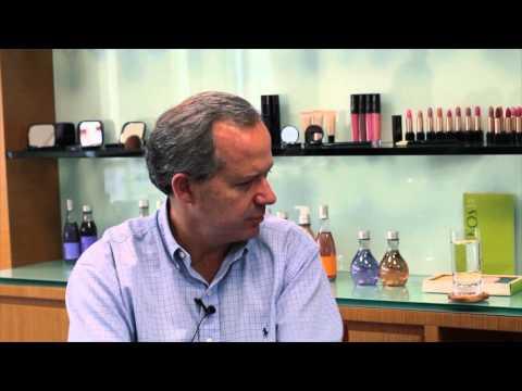 Alessandro Carlucci: Qual conselho daria para quem quer mudar o Brasil para melhor?