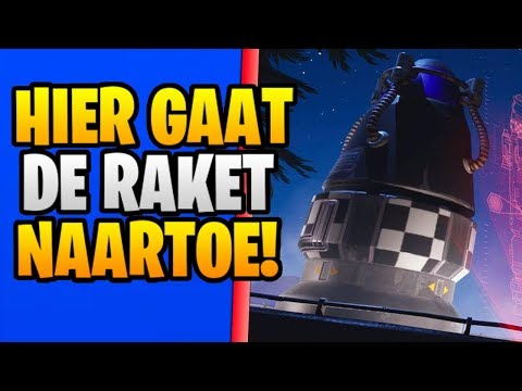 Telecharger Fortnite Battle Royale Pc Gratuitement