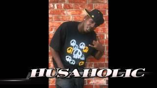 Husaholic - Rollin [1008 Remix]