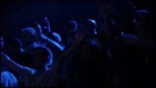 LON3R JOHNY - MY LIFE @ MUSICBOX, GIN & JUICE