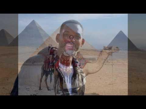 Viajes de lujo en Egipto