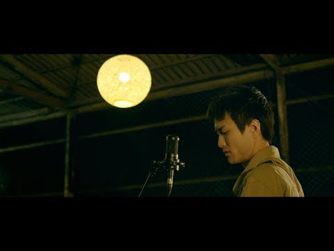 Blueglue - 宇宙の風に乗って【Music Video】