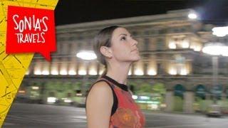 Travel Milan: Midnight in Milan