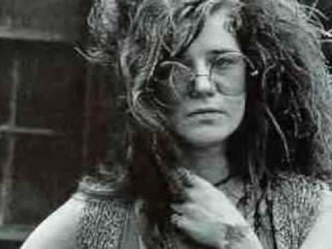 Me And Bobby Mcgee Janis Joplin Vagalume