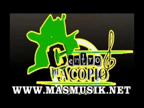 04 - Beso a Beso - Mr Black - Pequeño En Concierto Vol 5 .:MasMusik:.