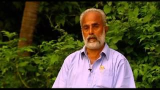 Amavasya tharpanam sanskrit