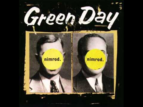 Green Day - Jinx acoustic (KALX Radio acoustic session 1998)