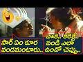 Brhmanandam and Mahesh Anand Ultimate  Comedy Scene    Kota Comedy Videos Back To Back   NavvulaTV