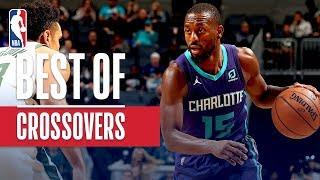 NBA's Best Crossovers   2018-19 Season   Part 1