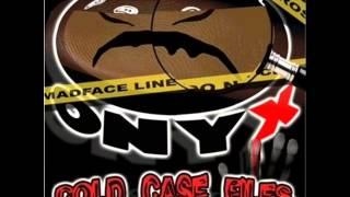 Onyx - See U In Hell Pt. 2