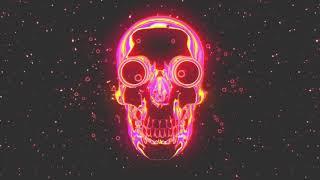 Solomun - ARTBAT - Placebo -  Moonwalk - Butch ◆ Judgement Day  (Electro Junkiee Mix)