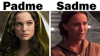 Star Wars Memes #73